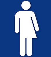 Transgender Bathroom Bill
